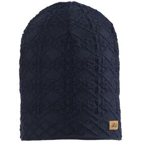 Sätila of Sweden Anna Headwear blue